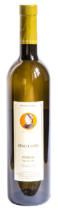 PINOT GRIS PERROY CONSUL